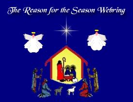 AmeriYank's Reason for the Season Logo