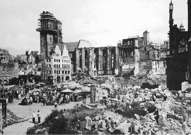 нюрнберг(продолжение) Nuernberg_1945_1_2_02